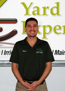 Raul - Owner/Founder