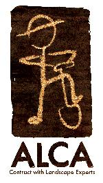 ALCA-Logo