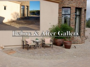 Before and after gallery